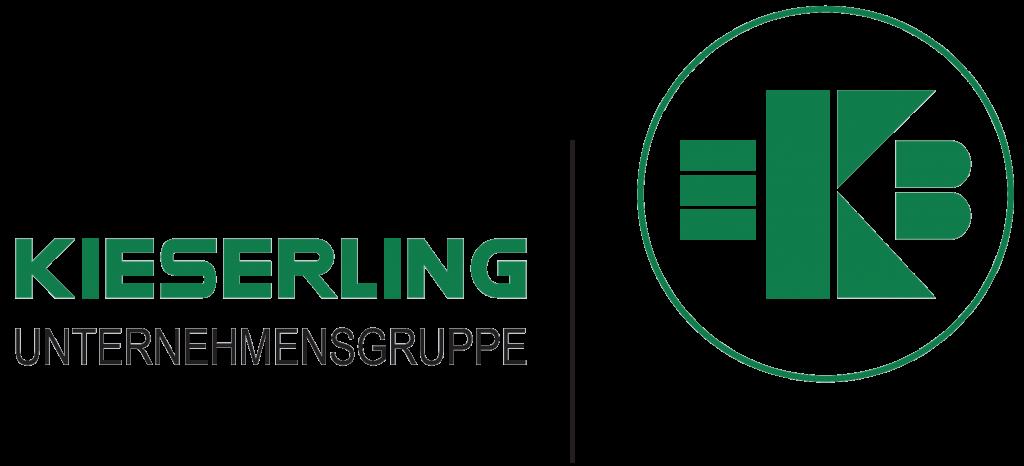 Kieserling Unternehmensgruppe