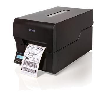 Etikettendrucker kaufen online