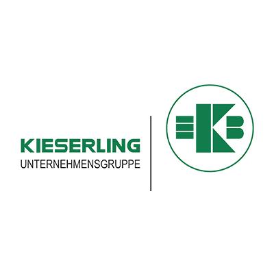 Anwendungsbericht Kiesinger