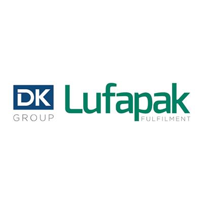 Anwendungsbericht Lufapak