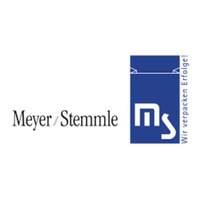 Anwendungsbericht Meyer Stemmle